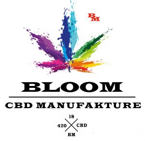 BloomLogoNeu2021